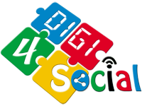 digi4social
